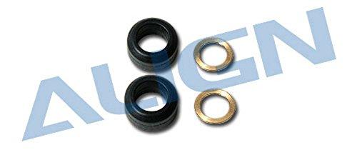 Align HN6098 600/600N Damper Rubber