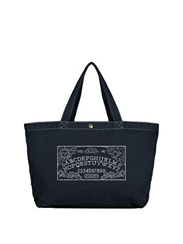 Borsa Ouija En Shopper Blu Board q0FrAgZq