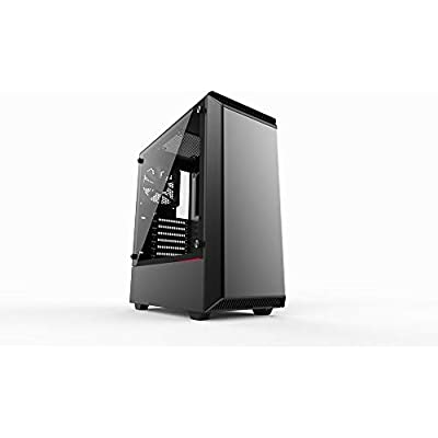 phanteks-eclipse-steel-atx-mid-tower