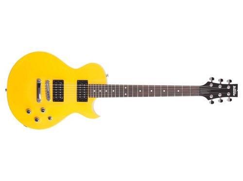 Ibanez Gio GART60 Electric Guitar (Mustard Yellow)