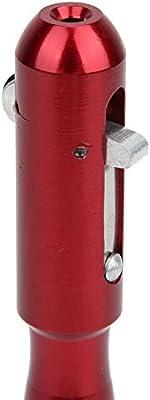 Stylo TIG Stylo dAlimentation de Fil de Soudage TIG Support de Baguette de Soudage pour Fil de Soudure 1.0-3.2mm