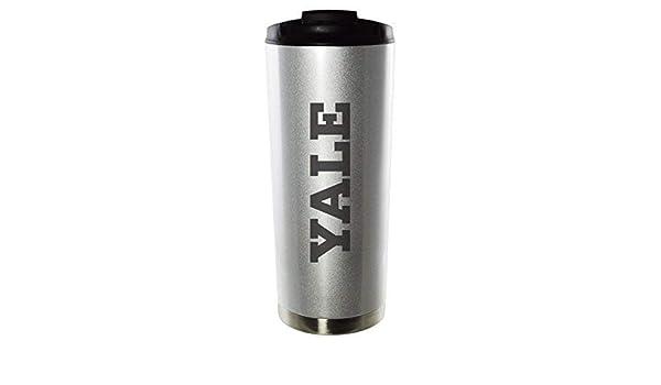 Stainless Steel Mug-Blue Gonzaga University-16 oz Inc LXG
