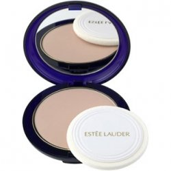 Estee Lauder Lucidity Translucent Normal/Combination and Dry Skin Pressed Powder, No.01 Light, 0.4 ()