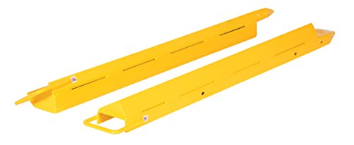 operating manual pallet moving equipment