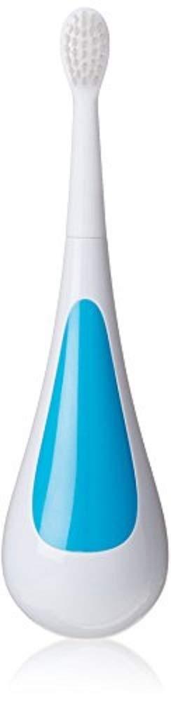Violight Rockee Toothbrush Blue