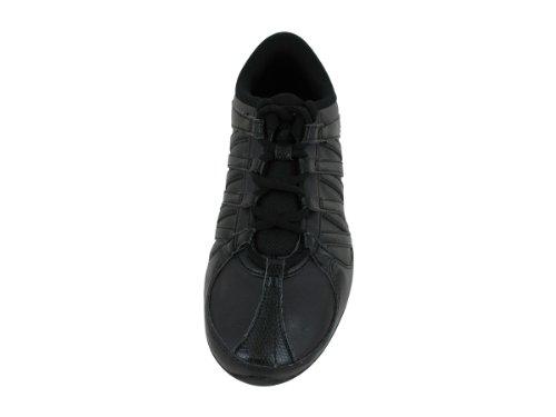 762c8f20dd41 Nike Women s Musique IV Dance Shoes - Buy Online in UAE.