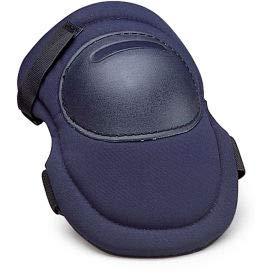 Allegro 6999 Value Plus Knee Pads, 1-Pair, (Pack of 5)(6999)