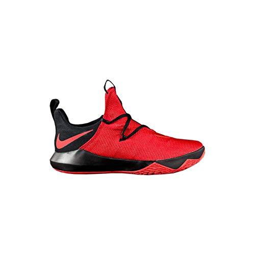 Shift bright Zapatillas Para Multicolor Hombre Zoom Crimson black 2 Red university 001 Nike 65wWxqSR4R