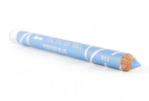 Kohl Eyeliner Pencil - Powder Blue
