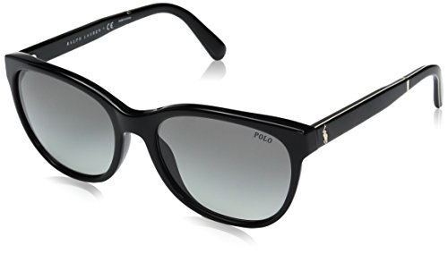 Polo Sonnenbrille Shiny PH4117 Black Sonnenbrille Black Shiny PH4117 Polo Sonnenbrille Polo R1wBI5x