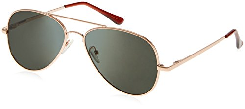 Cutting Edge Products Spy Sunglasses Metal Frames - Aviators What Are