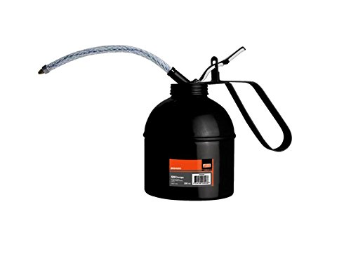 Bahco BOD4500 - Oil Can 500 Ml