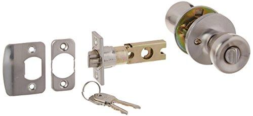 Locking Knobs - 3