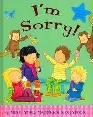 Read Online I'm Sorry pdf epub
