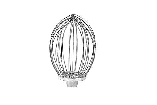 Globe XXWHIP-30 Wire Whip Attachment