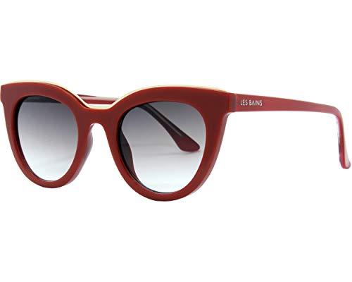 Óculos Underwater Les Bains