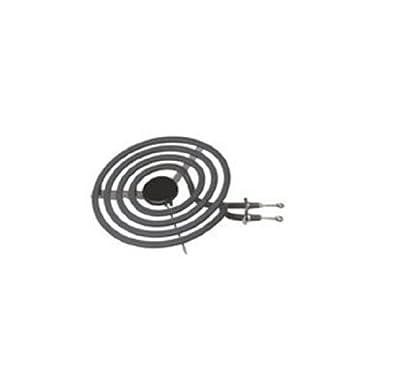 Frigidaire Kenmore Range Element Surface MN2341210 Fits PS2339239 AH2339239, EA2339239