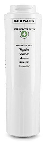 everydrop-by-whirlpool-refrigerator-water-filter-4-pack-of-1