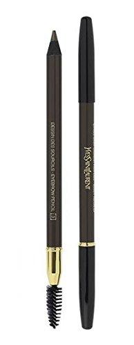 Yves Saint Laurent Yves Saint Laurent Dessin Des Sourcils Eye Brow Pencil