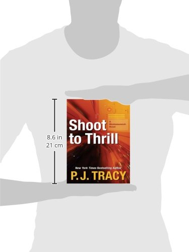 shoot to thrill play to kill mp3 download