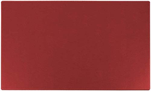 PA - 5122.45 Zettelbox 9 x 9 cm FANTASY flieder B07GJFZKYN | Roman