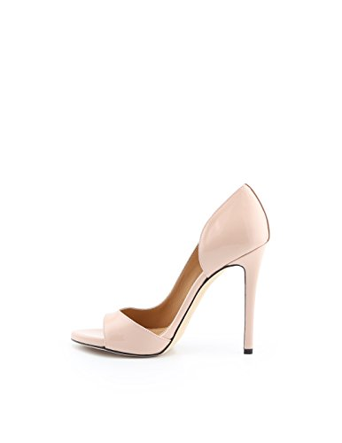 MARC ELLIS Women's Court Shoes Pink Pink lv9vruwWJ