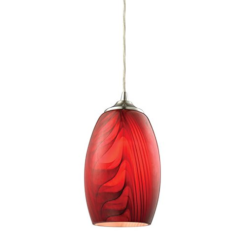 Elk Lighting Pendant Fixtures in US - 2
