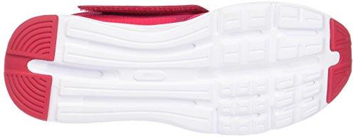 Chaussures Puma Outdoor Strap Potion white Femme Enzo love Multisport Rose Rqw6wTCxP