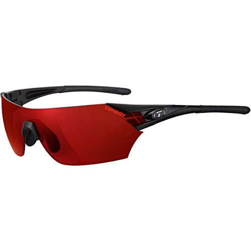 The Amazing Quality Tifosi Podium Interchangeable Sunglasses - Clarion Mirror Collection - Matte - Podium Sunglasses