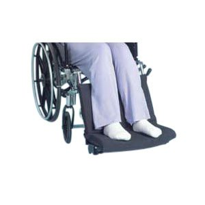 Foot Friend Mobility Cushion