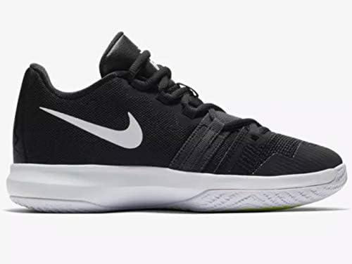 Nike Kyrie Flytrap (ps) Little Kids Ah3497-001 Size 13.5