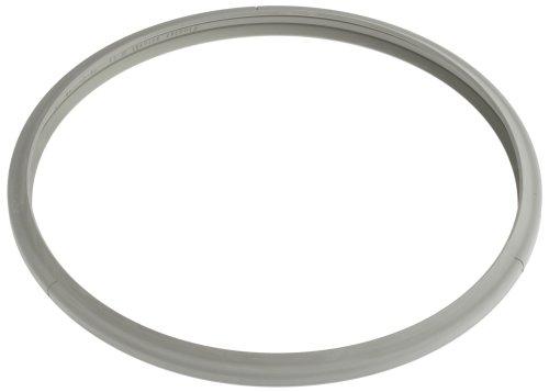 Fissler Dichtungsring Schnellkochtopf 22cm Durchmesser / Ersatzteil Schnellkochtöpfe / -038-667-00-205/0