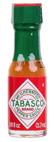 purse size hot sauce - 7