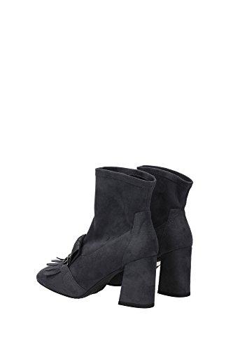 Weitzman For Women Boots Stuart Grey zSwff