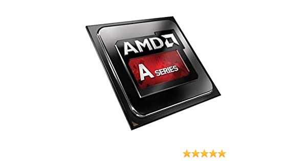 Amd A6 Yes 158 F 1 Mb 28 Nm 3.90 Ghz Overclocking Speed Socket Fm2+Oem Pack 7400K Dual 70 C Product Type: Electronic Components//Microprocessors 65 W 3.50 Ghz Processor Amd 2 Core Core