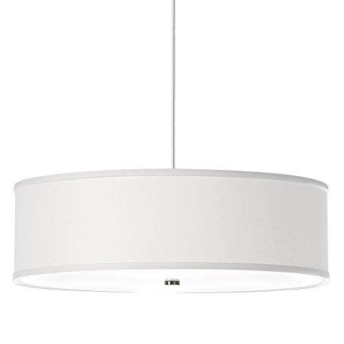 Tech Lighting Large Pendant in Florida - 5