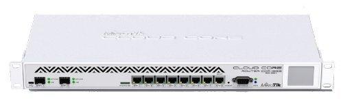 mikrotik-ccr1036-8g-2s-36-core-cpu-cloud-core-router-8x-gigabit-ports-2x-sfp-ports-color-touchscreen-lcd-4gb