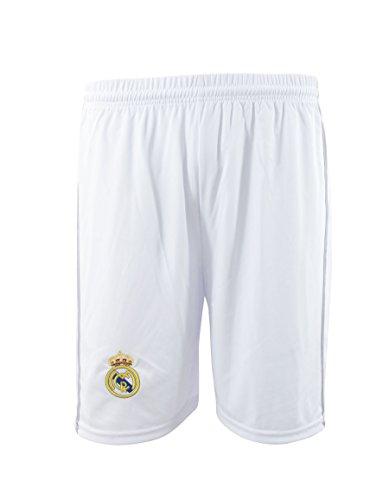 Rass Sports Madrid Barcelona Training product image