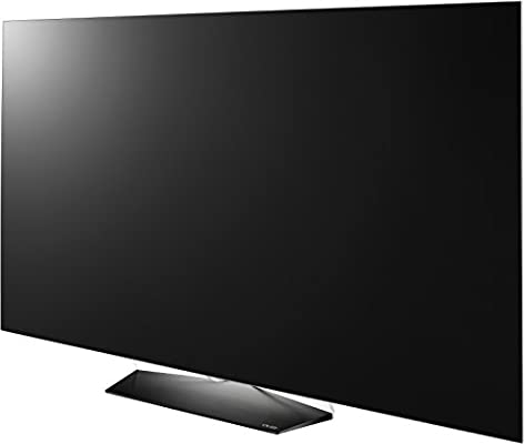 LG OLED 65OLEDB6D - Televisor de 164 cm (resolución Ultra HD, Doble-Triple sintonizador, Smart TV, 3.840 x 2.160, HDR, Sonido de 40 W y Mando Magic Remote): Amazon.es: Electrónica