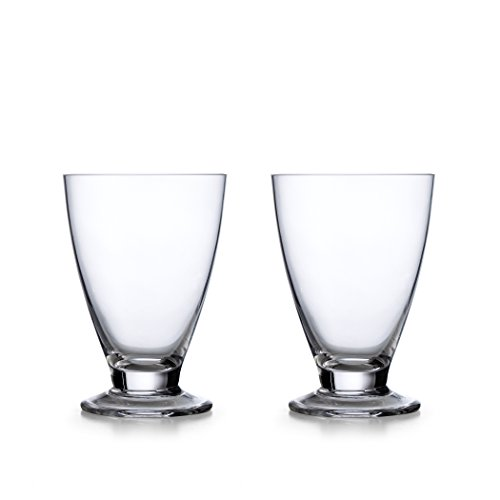 Nambé MT0900 Skye Tumblers Short, Glass