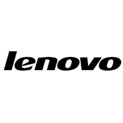 Lenovo 00AJ081 System X 300GB 2.5'' 15K SAS HDD 64 MB Cache 2.5'' Internal Bare or OEM Drives