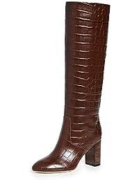 Women's Goldy Tall Boots