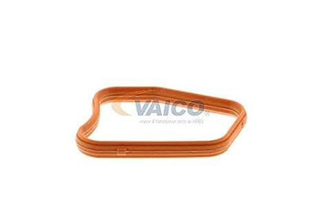 sourcingmap/® Pomo Perilla Ajustable con Mango Redonda de 10 X 5mm Negro Di/ámetro 25mm Longitud de Rosca de Pl/ástico