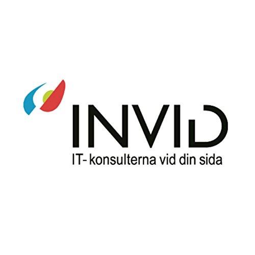 Invid Safe Cloud Provider