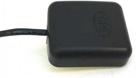 Silent Witness - Antena GPS para SW011