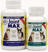 Joint MAX Liquid for Cats