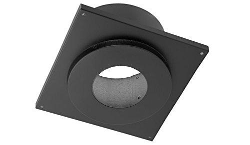 DuraVent PelletVent Pro Ceiling Support