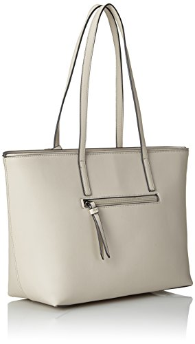 B London cm T x Bag H Women's Nude LYDC Marry Shoulder 14x28x44 x 6USx8qw8