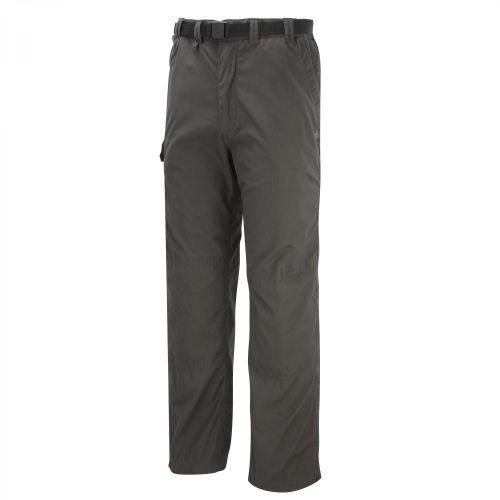 Craghoppers Classic Kiwi Pantalon -  Vert - Bark - Large