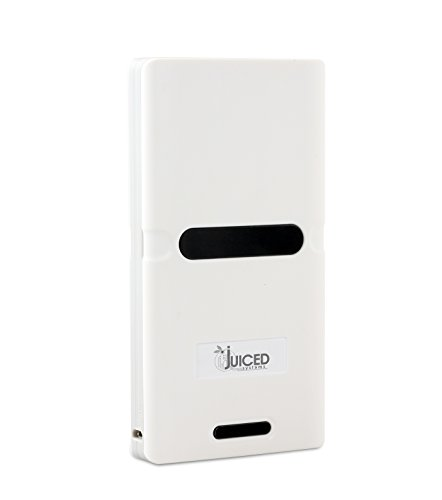 Largest Power Bank - 7
